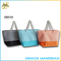 Strict quality system Customized Wholesale a excellent style beach bag