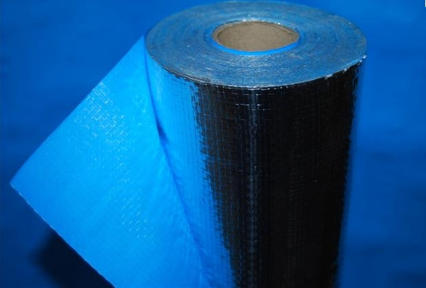 Heat insulation woven roving fiberglass cloth woven fabric for Fiberglass thermal insulation