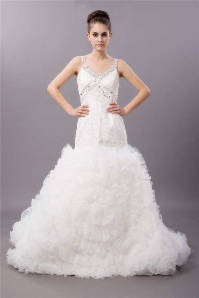 wedding dress new designer alibaba wedding dresses 2014 vestido de noiva