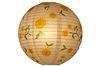 /product-detail/paper-lantern-shade-231986552.html