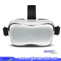 2016 Virtual Reality Glasses All in one VR Box 3D glasses with built in CPU