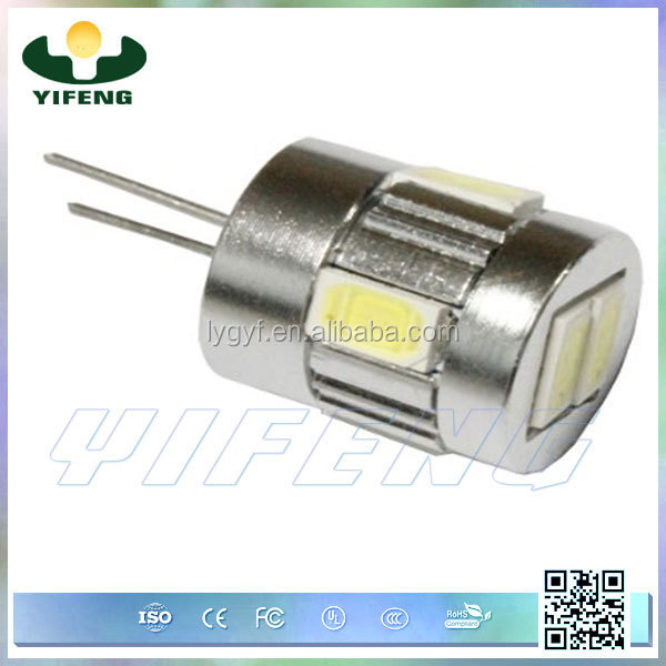 Chinese Leading lights producer 12v dc led fluorescent