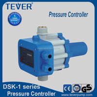 DSK-1 water pump automatic adjustable pressure switch