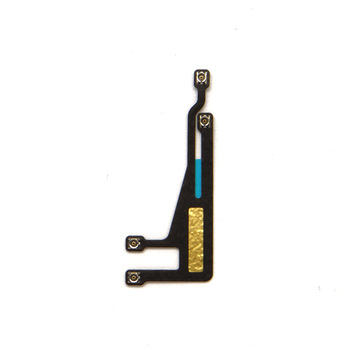 Original Wifi Antenna For iPhone 6, For iPhone 6 Wifi Antenna Flex Cable