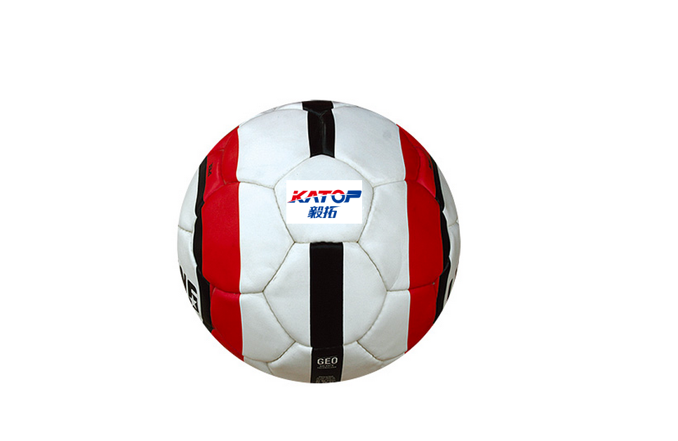 wholesale football soccer ball for official size and weight soccer ball football