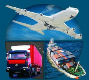 All-in Cost Shipping service from China To Manila--seven
