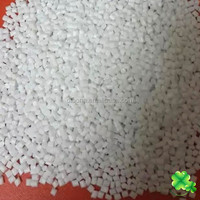 Free sample ! PET chips / Virgin and recycled Poyester Chips for textile application