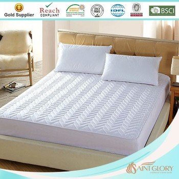 Best Cheap Classic Spring Mattress Cover Buy Classic