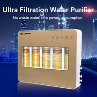 Household Water Purifier Water Purifier Supplier