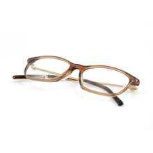 Brand name spectacle frames,Prescription eyeglass ,Ladies spectacles frame