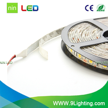 wholesale high quality 5000k 5050 smd led strip light light at low price