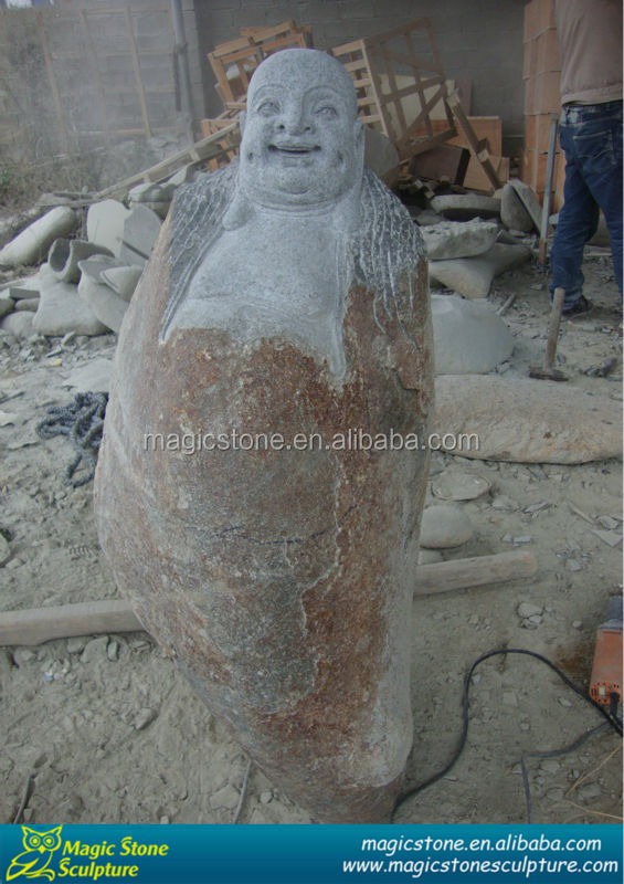 stone buddha for sale