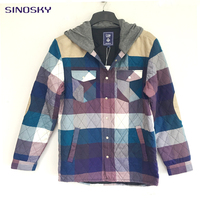 Factory Best Selling Stock Winter Warm