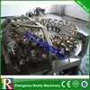 /product-detail/liquid-egg-process-plant-breaking-and-separating-eggs-machine-60375589430.html