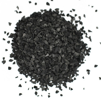 8x30 mesh size granular activated carbon price per ton  water purifier