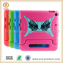 Professional EVA manufacturer for ipad tablet protector for OEM cases and covers for ipad air