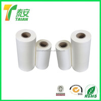 Wholesale Customized Specification Matt Chinese xxx Film Thermal Lamination Membrane