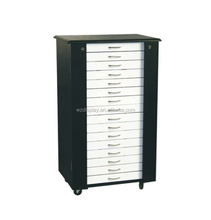 Eyewear Display Cabinets;Sunglasses storage cabinet;glasses display case