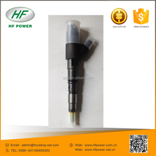 Deutz TBD 2012 model engine Spare Parts fuel injector