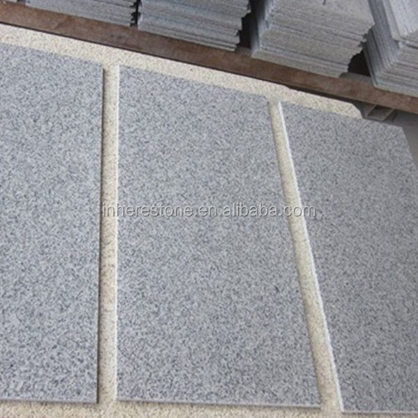 G603 Granite, Mountain White Crystal Grey, Sesame White Granite