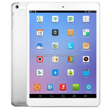 ONDA V989 9.7 inch AIR Screen Android 4.4.2 Tablet PC