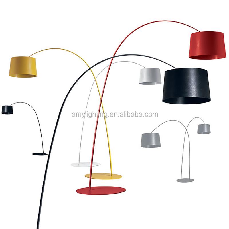 floor lamp buy home goods floor lamps modern aluminum floor lamp. Black Bedroom Furniture Sets. Home Design Ideas