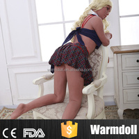 Www Sex Com, Sex Toy Pictures Strap On