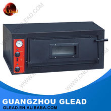2016 High quality industrial tandoor clay oven