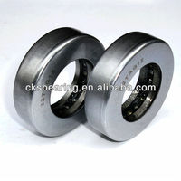 32TAG12 motorcycle steering bearing