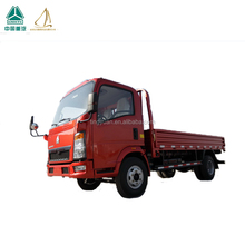 low price Chinese Mini Cargo Truck for sale