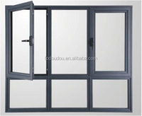 Modern Latest Home Window Design Aluminium Sliding Windows & NZ Fodoudou Aluminium Sliding Window