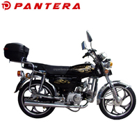 50cc 70cc 90cc Importing street legal Motorcycles Made in China popular in Africa