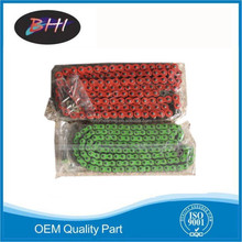 Chains for honda wave 125 future motorcycle parts