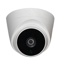 "HD 1.3MP 960P ONVIF Dome Security IP Camera P2P Cloud Network Webcam CCTV Day/Night IR CUT 1/3"" CMOS Indoor (SIP-C01-960P)"