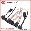 Kinkong Wholesale Products Cheap Price Car Auto Cable Wire Assembly