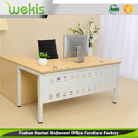 Latest Design Office Tables And Chairs Modern