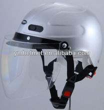 YM-303 summer novelty free motorcycle helmets