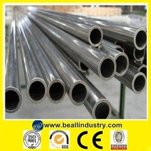 Astm b622 hastelloy c 276 seamless pipe
