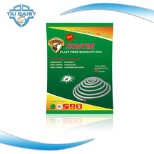 best killer mosquito repellent paper coil