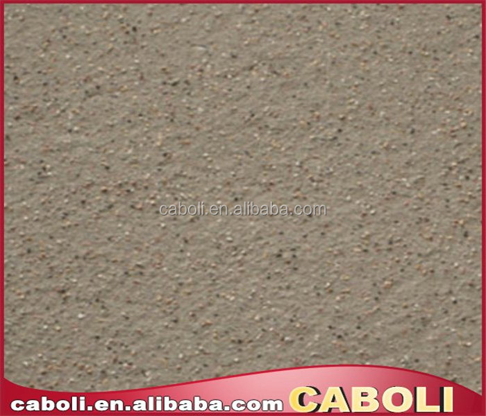 Caboli cheap walls crackle stone texture paint