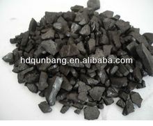 Hard coal tar pitch (High temperature)