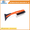 Cixi Modern Auto Accessories Plastic Snow Brush with ABS scraper