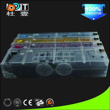 Factory sell directly Trusted quality show inklevel chip 120ml Refill Ink Cartridge For HP 970 / 971