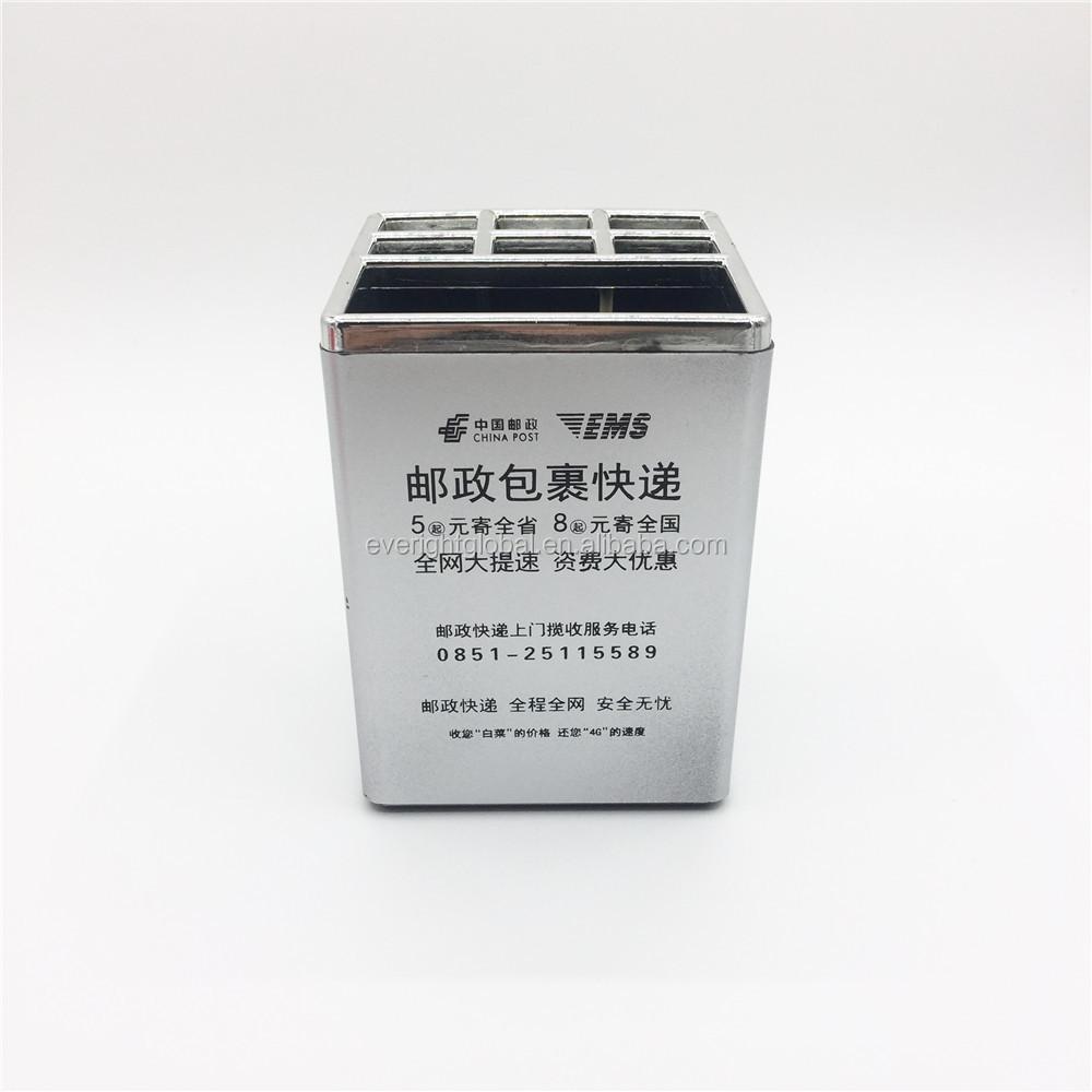 Wholesale black pen holder - Online Buy Best black pen holder from ...