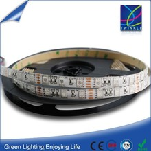 12v 5050 smd led strip rgb Light