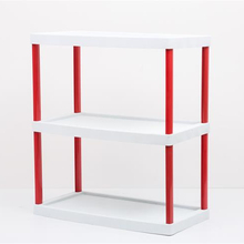 New Designation High Quality POP Plastic Display <strong>Shelves</strong>