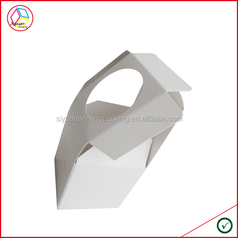 High Quality hot sales Cosmetic Packaging