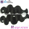 2017 High quality Wholesale price Indian Remy Hair China