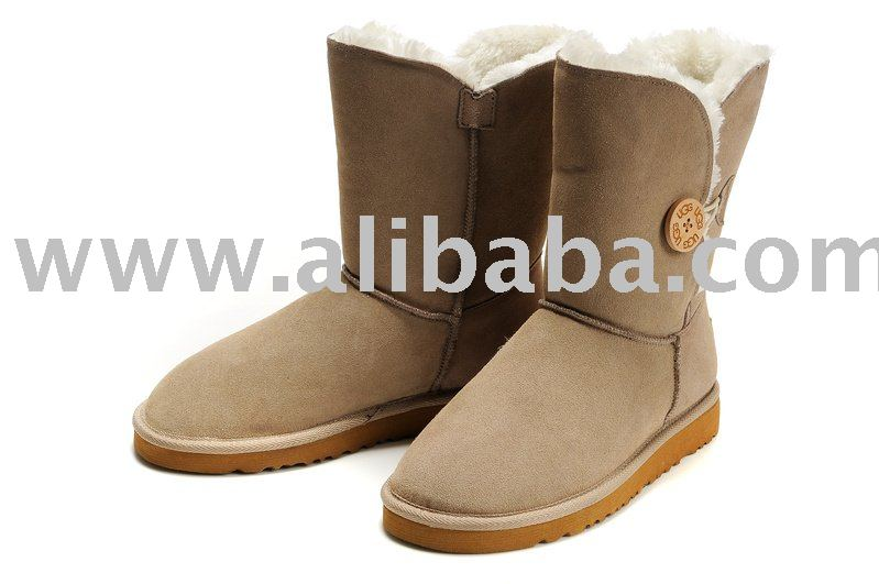 New style fashion lady boots