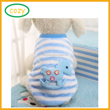 2017 Hot Sale Adorable Pet Cosplay Costume Dog Cloth Cute Lovely Pet Puppy Dog Cat Supplies Cloth